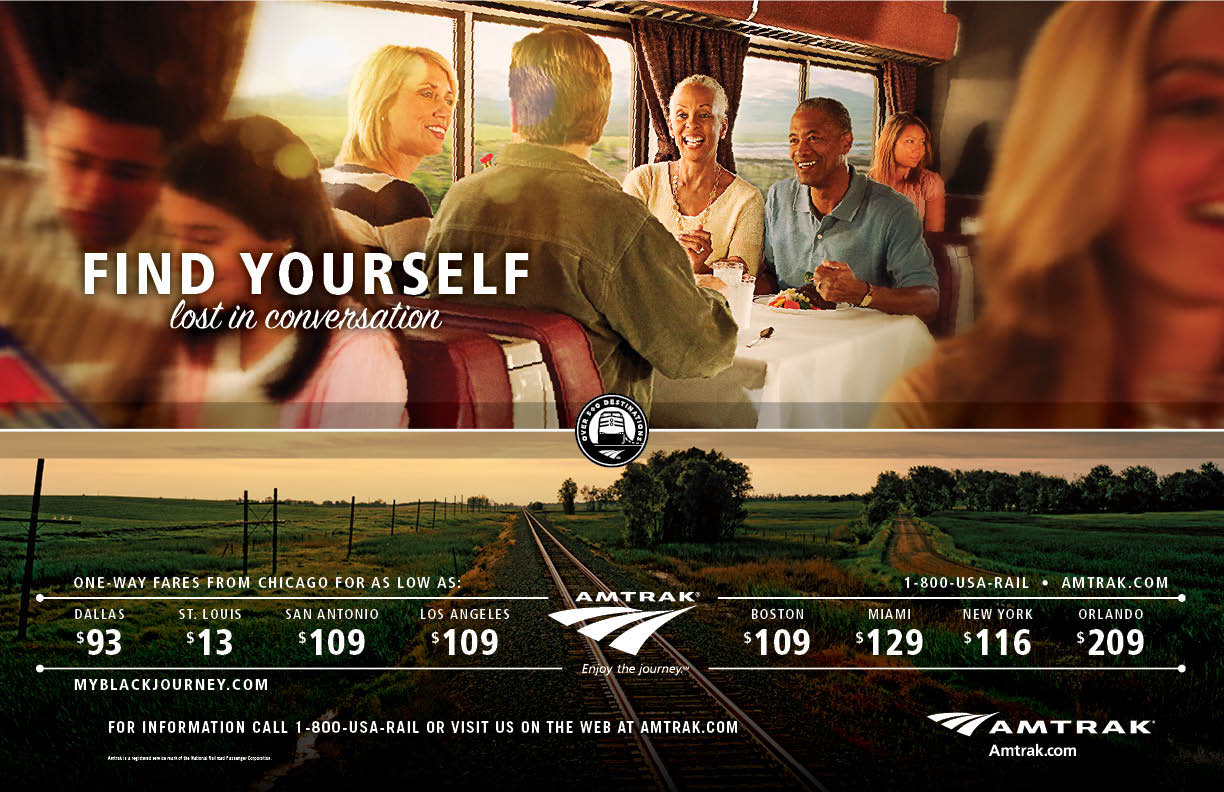 Amtrak FindYourself Print_lo4