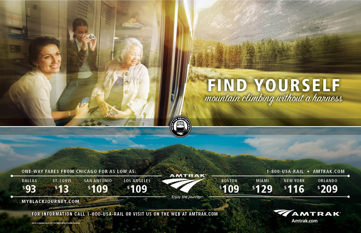 Amtrak FindYourself Print_lo5