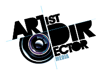ArtistDirector Media • Film • Photography • Branding