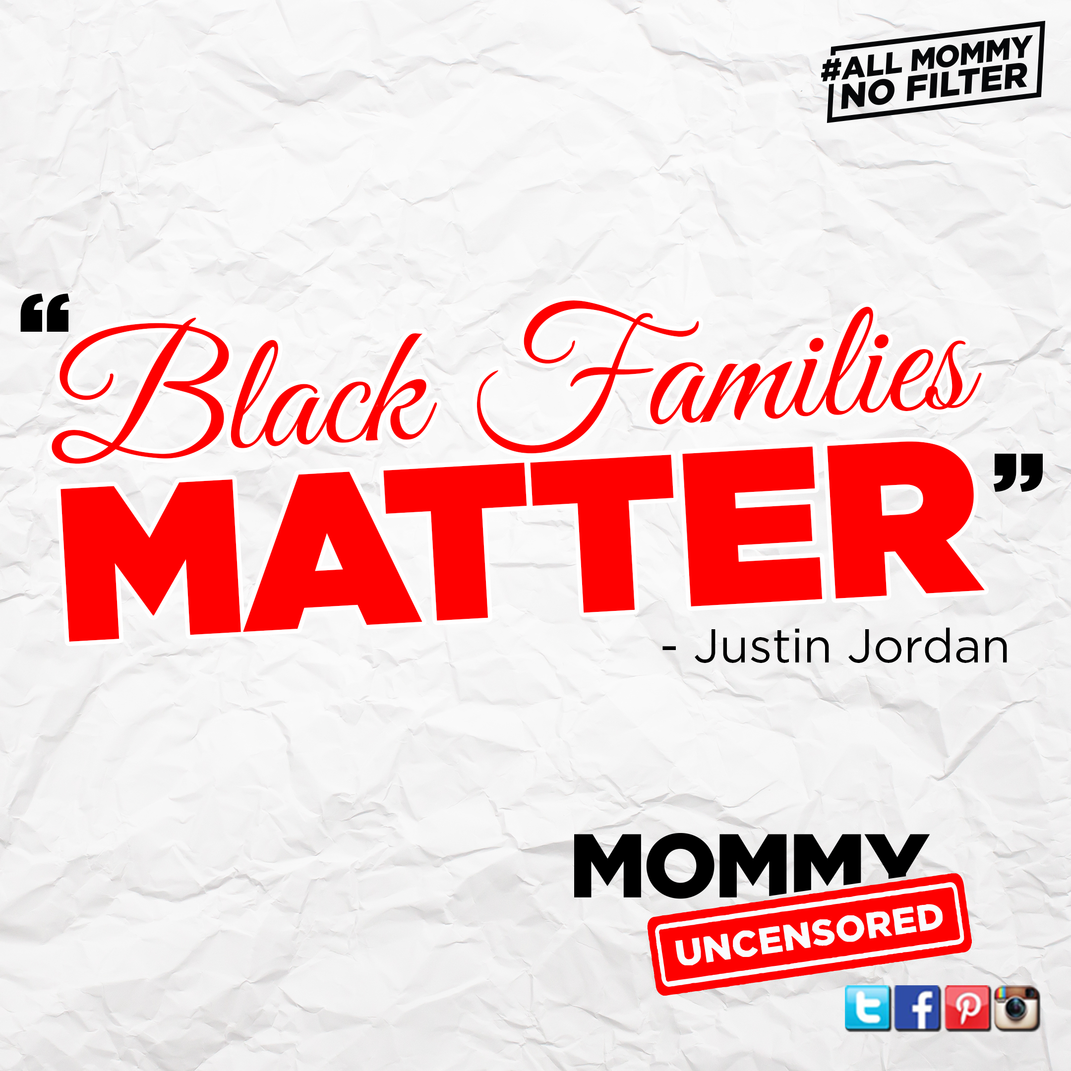 Black-Families-Matter---MU-Quote