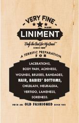 Bottle Labels ALL_trim-04