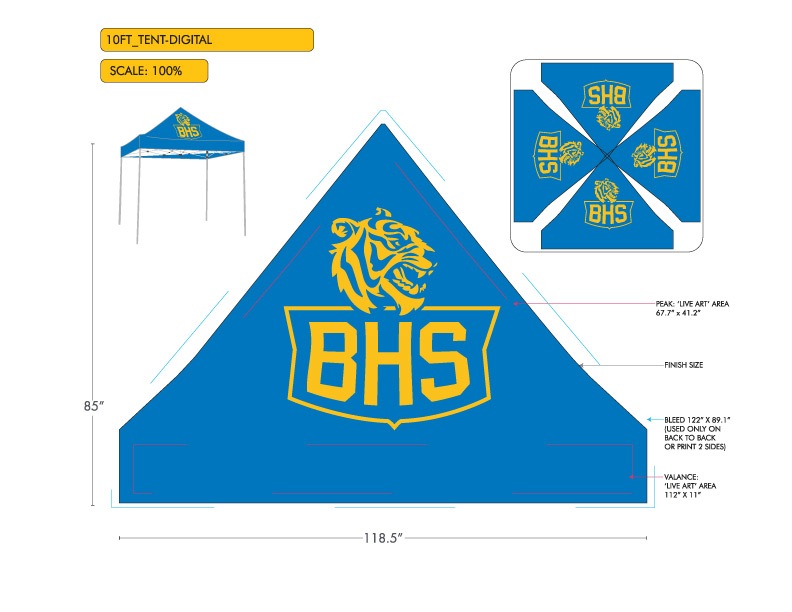 Bryceville-Tigers-Tent-Art2
