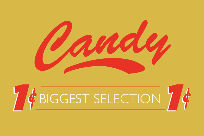 COMC-Candy-Sign-Justin-Jordan-Film-Design