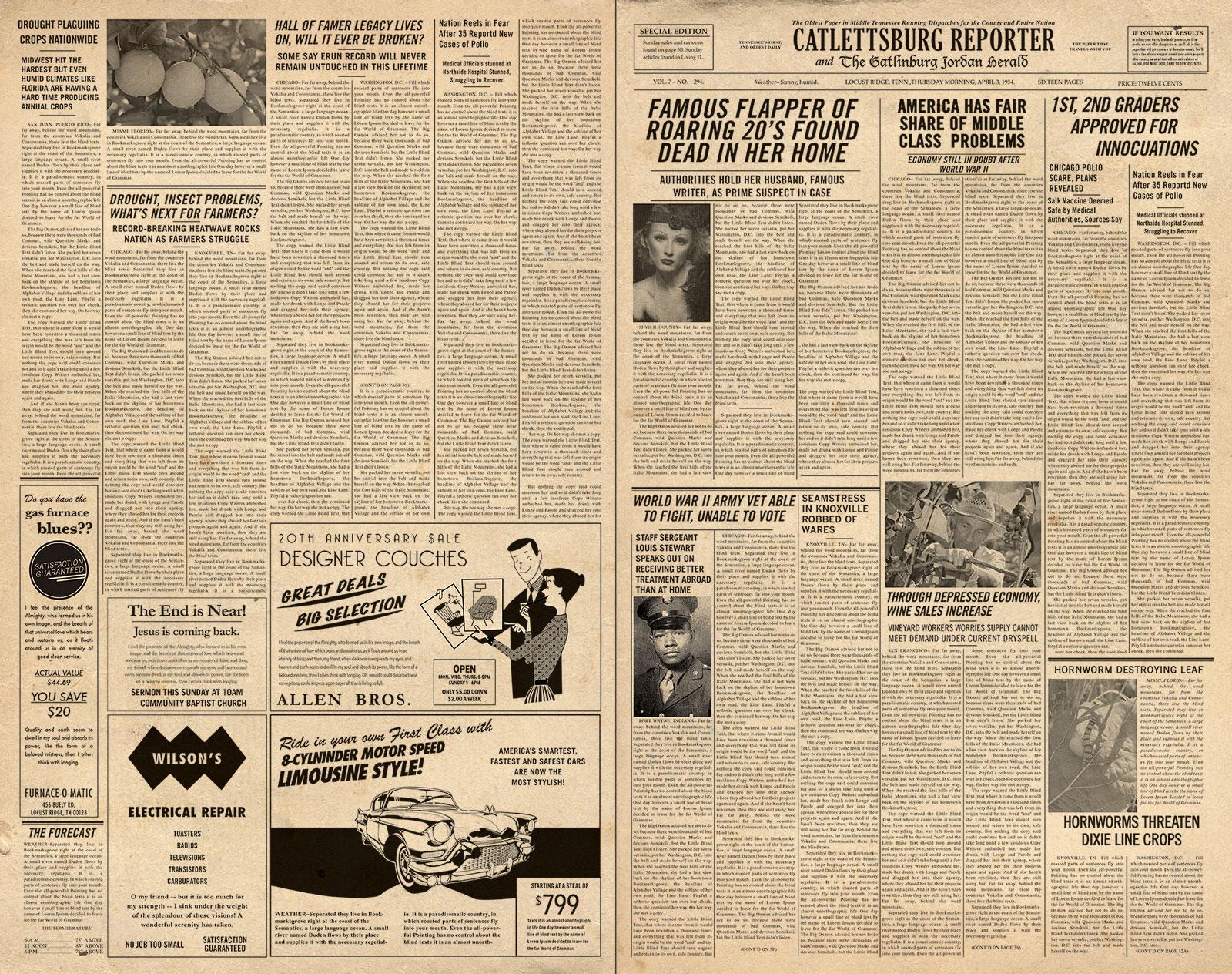 COMC-Catlettsburg-Reporter-NEWSPAPER