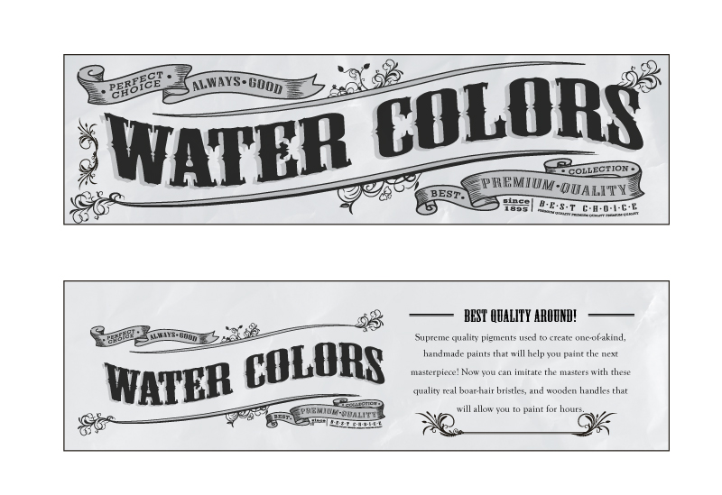 COMC-Water-Colors-Justin-Jordan-Film-Design