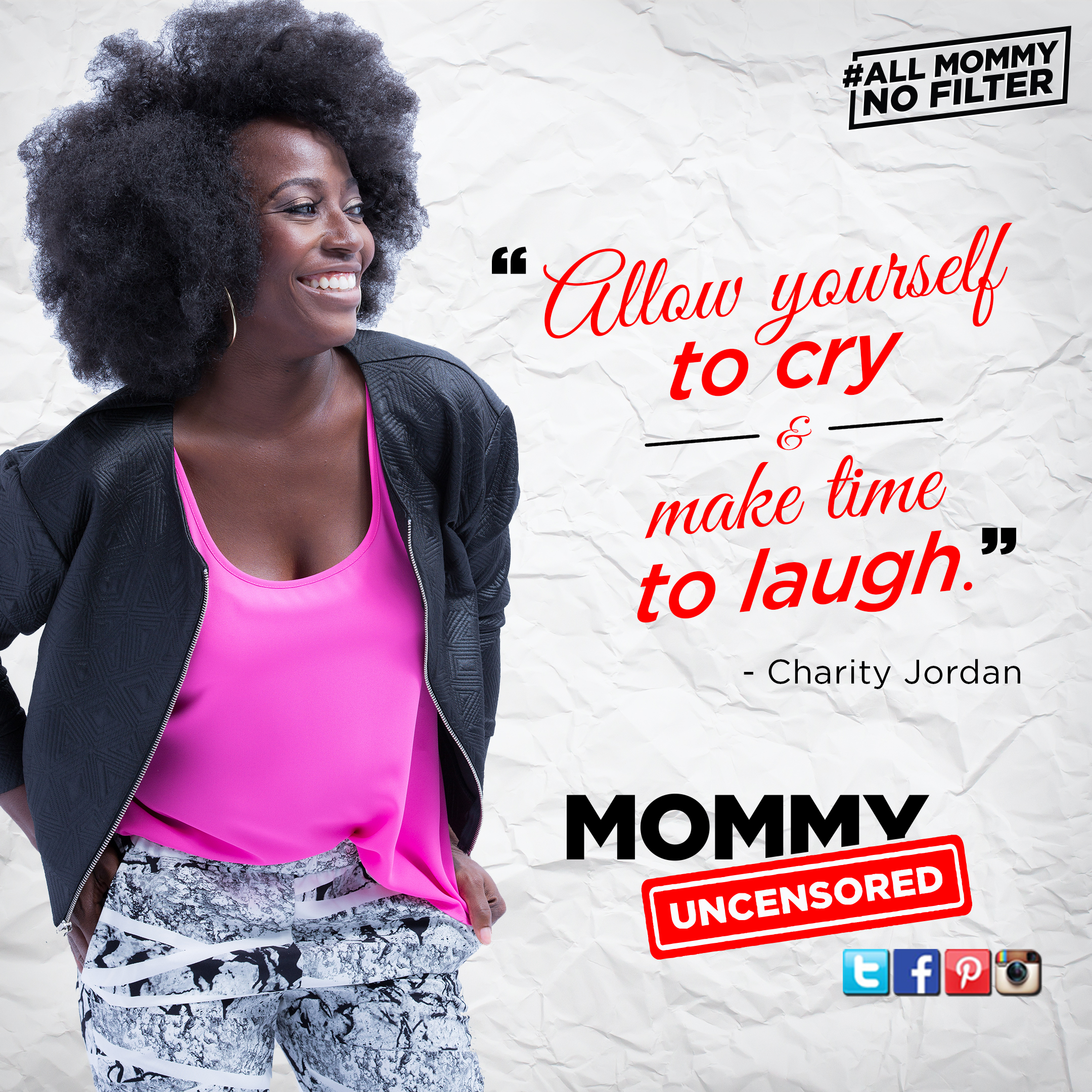 CRY-&-LAUGH-Quote