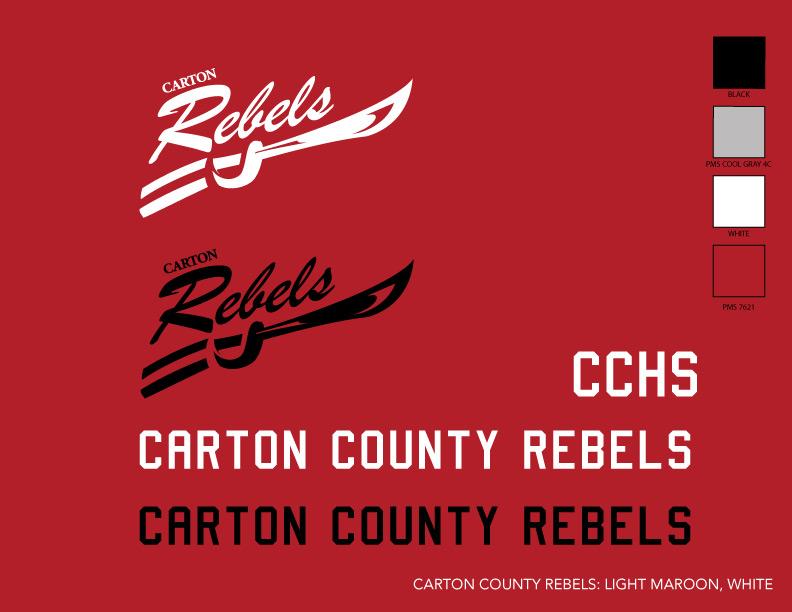 Carton-Rebels-Tent-Team-Identity
