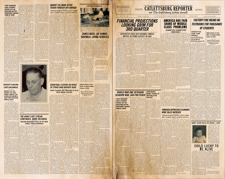 Catlettsburg-Reporter-NEWSPAPER2b