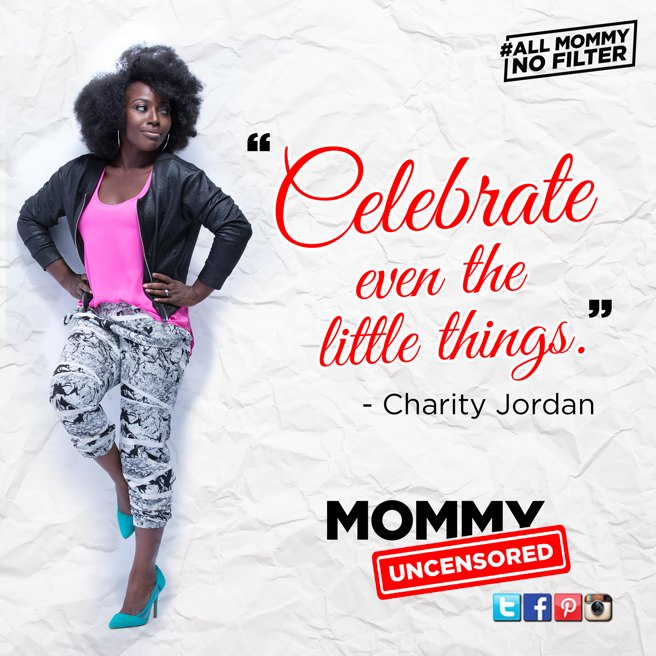 Celebrate-Little-Things---MU-Quote