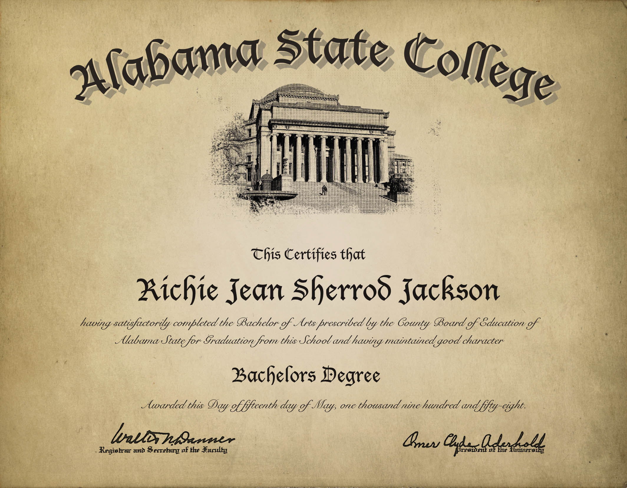 Diploma_Richie-Jackson_June3