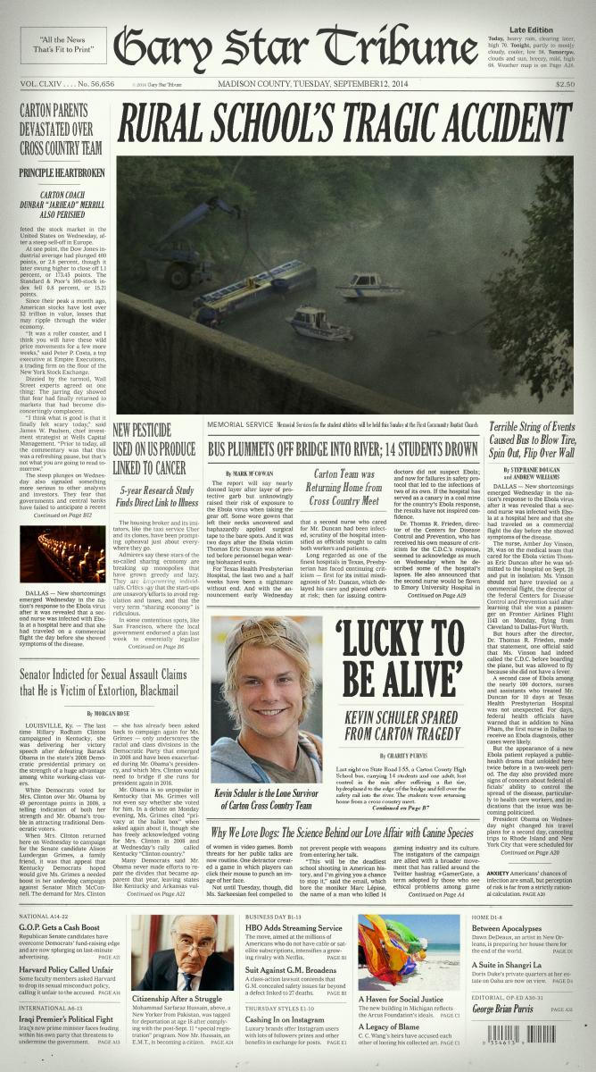 Gary-Star-Tribune-Paper-LATS2