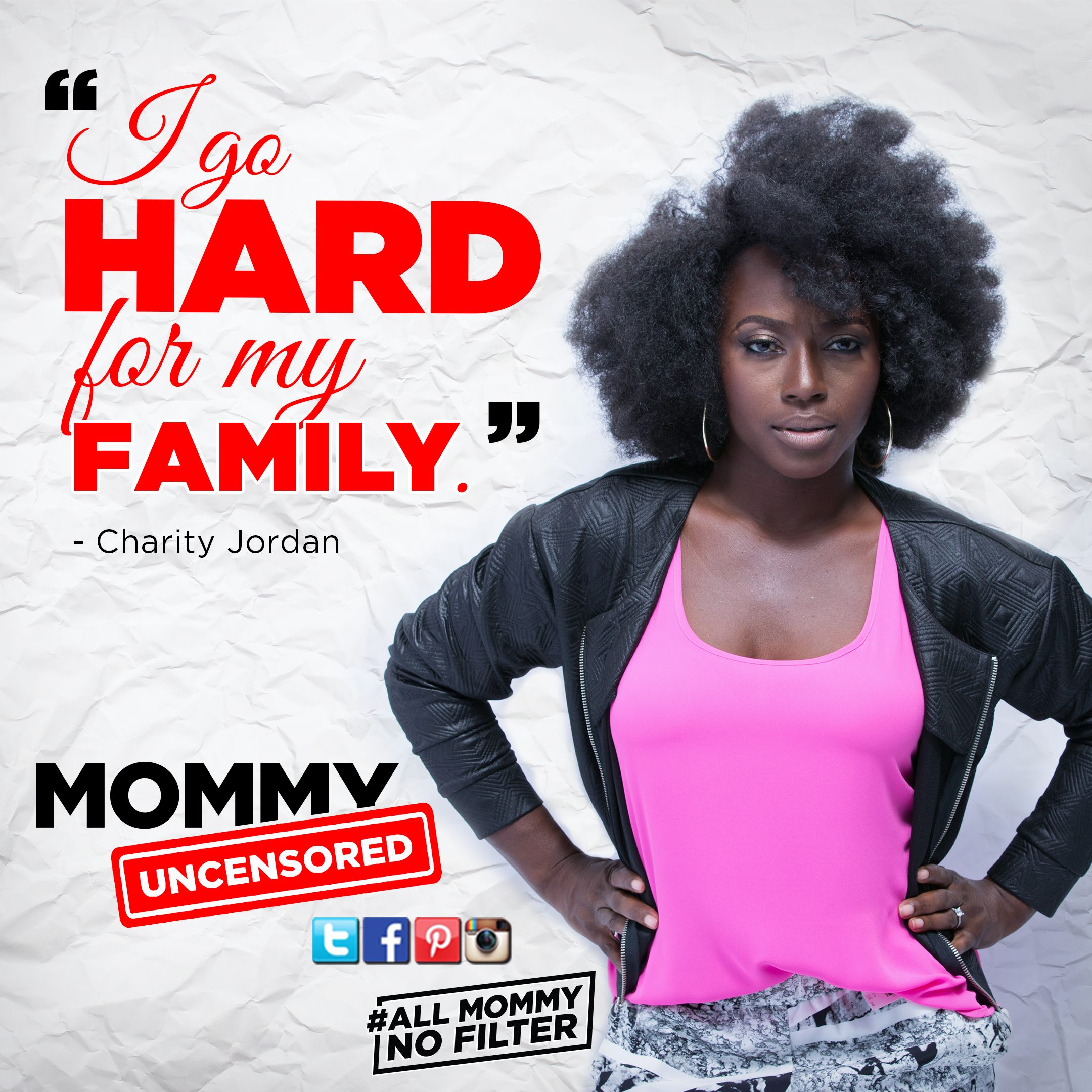 Go-Hard-for-my-Family-Quote