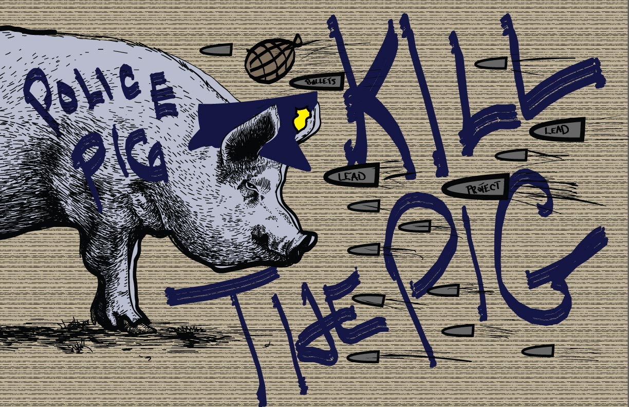 Kill-the-pig-poster2