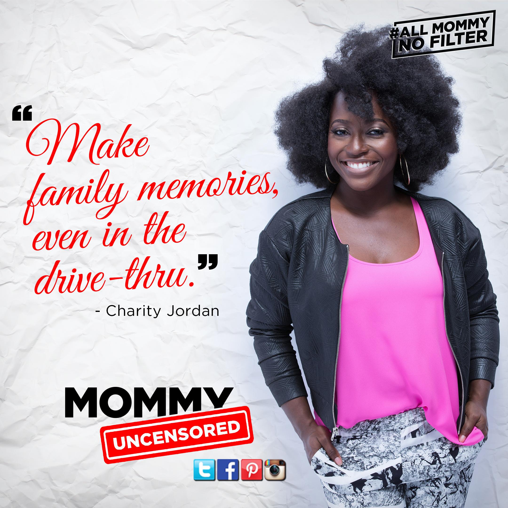 Make-memories---MU-Quote