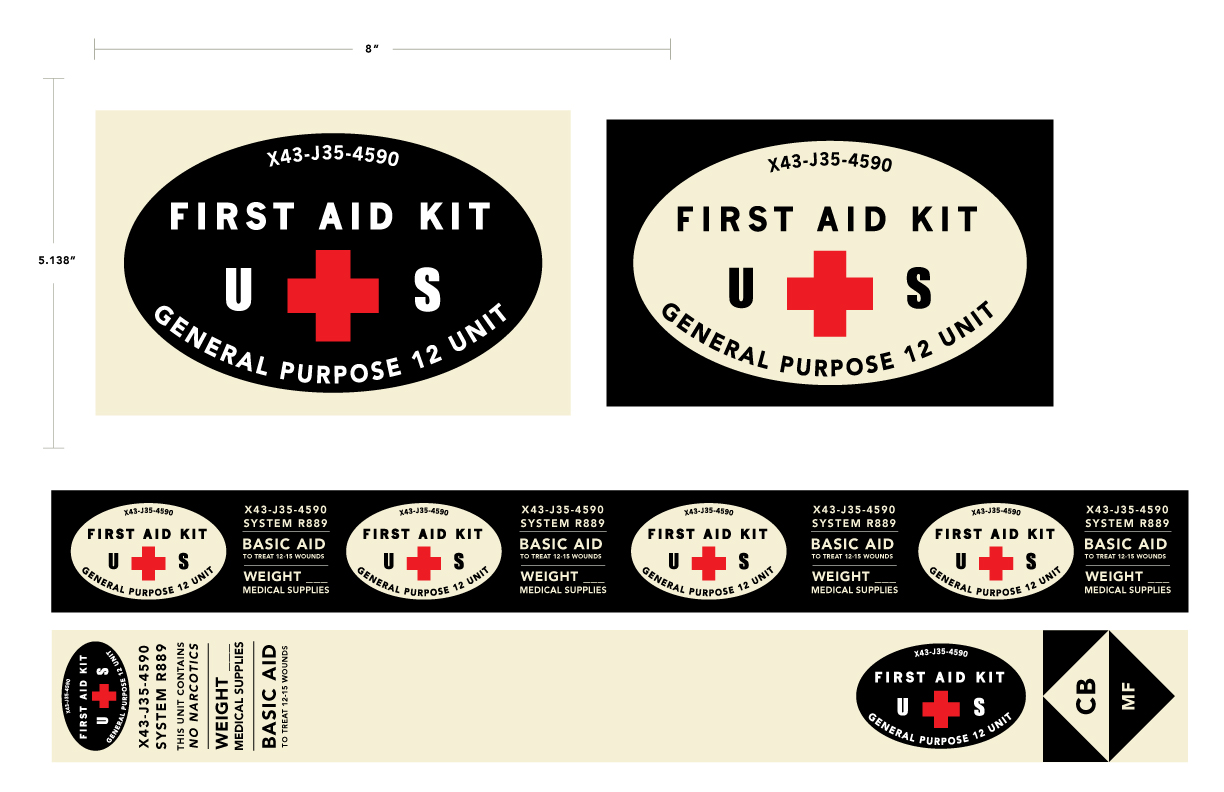 Medical-Supply5-Red-Cross