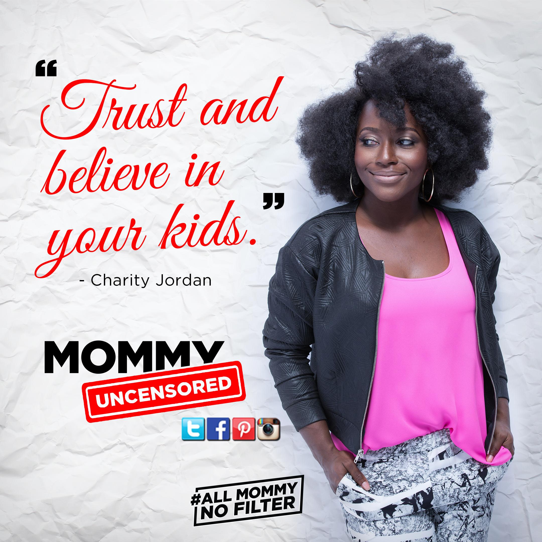Trust-in-you-kids---MU-Quote