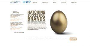 IMAGES website